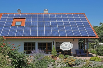 energia solar campo grande ms