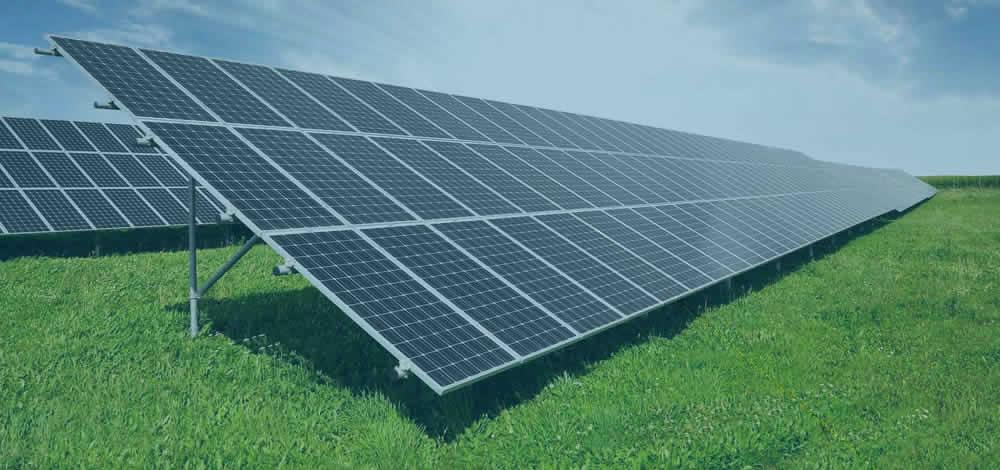 Instalação de energia solar em Campo Grande MS
