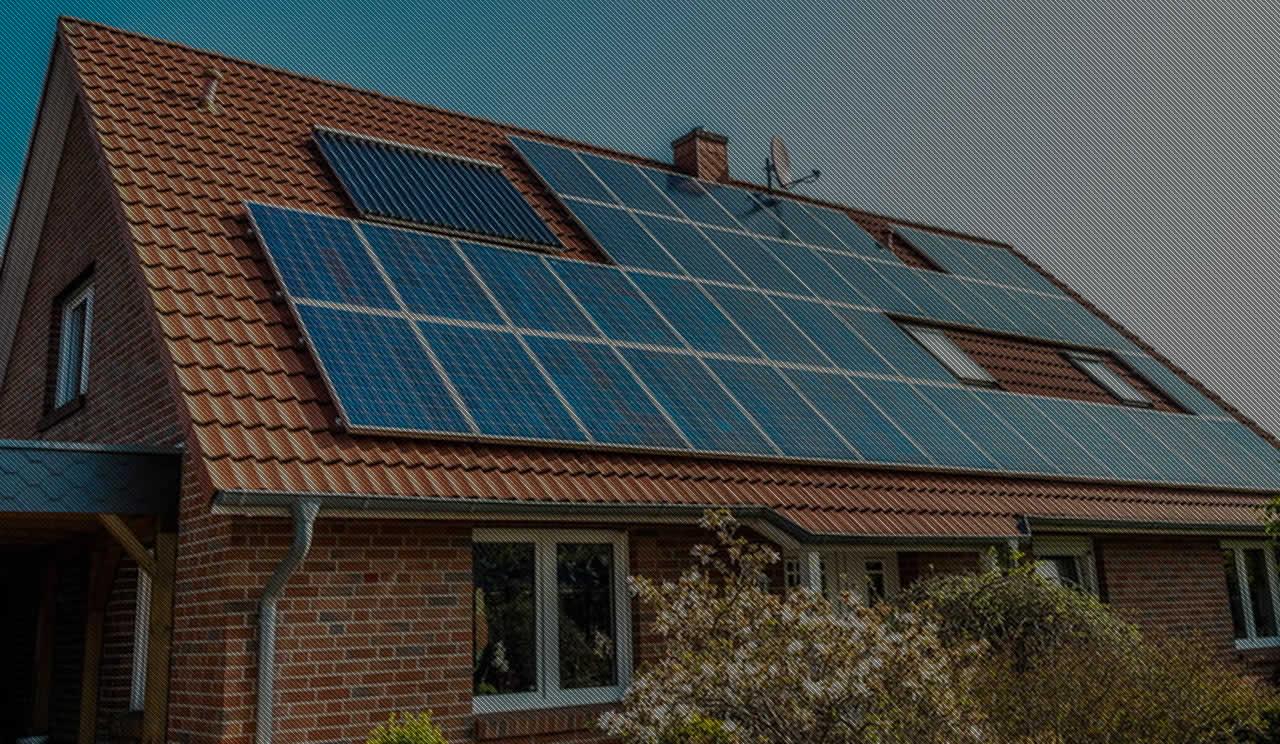 energia solar em campo grande